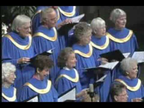 Worst Choir ever?
