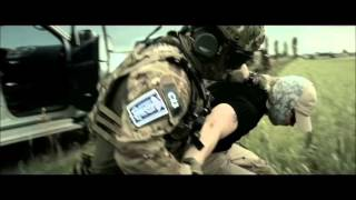 NATO Special Forces 2016 | Trailer
