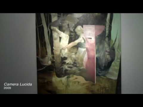 BOMB on the Inside: Lars Elling
