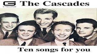"The Cascades ""Ten songs for you"" GR 003/18 (Full Album)"