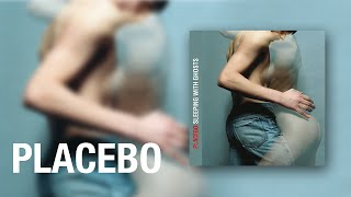 Watch Placebo Ill Be Yours video