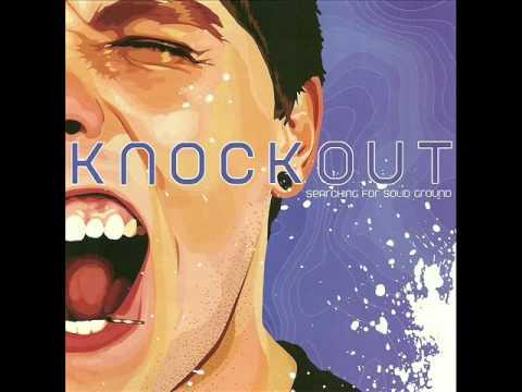 Knockout - Hideout