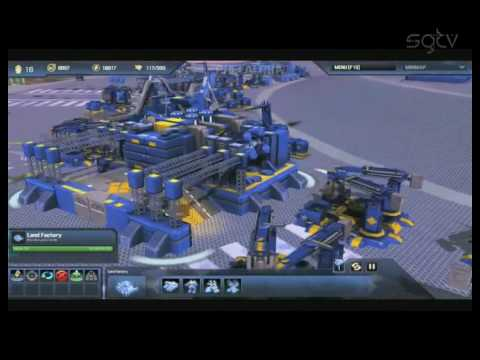 mad max 3 игра обзор