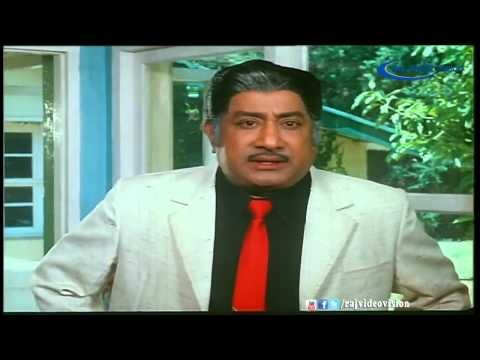 Raja Mariyadhai Full Movie Part 5 video