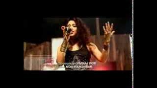 Zublee - Maah Karei - Maati - The Folk Factor - Low Resolution