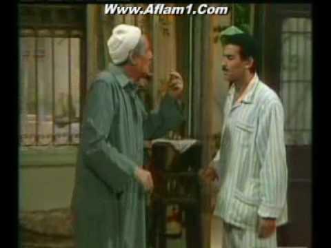 Al Mal Wa Al Banoun S01 Ep06_chunk_4.avi