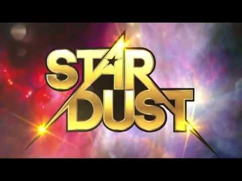 Wwe: Stardust Theme Song & Custom Titantron Hd video