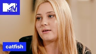 'Life of a Single Mother' Official Sneak Peek | Catfish: The TV Show (Season 6) | MTV