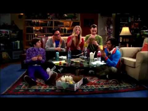 The Big Bang Theory is listed (or ranked) 35 on the list The Best TV Theme Songs of All Time