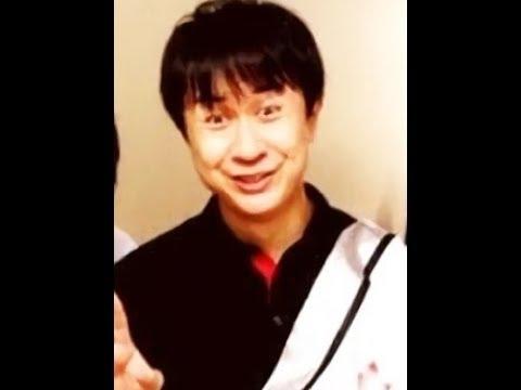 杉田智和の画像 p1_8