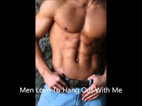 Gay Hypnosis Video Attract Men video