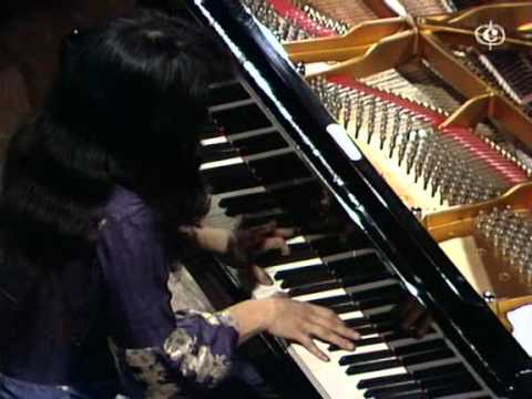 Dream Theater - Piano Concerto In A Minor
