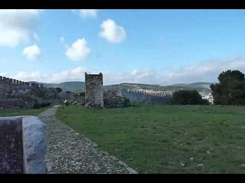 mytilene mytilini lesbos lesvos Greece Greek island travel