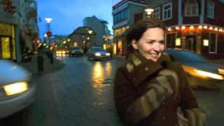 Watch Emiliana Torrini Old Man And Miss Beautiful video