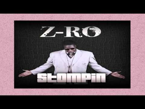 Z-Ro Ft. Yo Gotti 