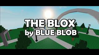 [1 HOUR] The Blox (Roblox Parody of the Box)