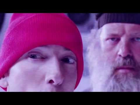 Eminem- Berzerk (official Video) video