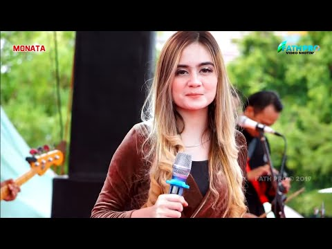 Bikin Merinding !! Irene Ghea - Semamburat Bang Bang Wetan Monata Kakap Audio Live Alun Alunrembang