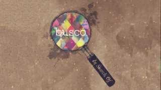 Busco - Hold Your Horses