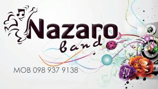 download lagu Nazaro Band - Ej živote, Težak Li Si gratis