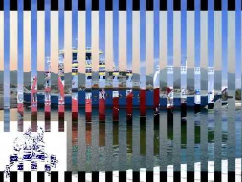 Poliakov Ship Sales