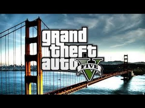GTA V - Non Stop Pop Radio 100 .7 FM - All tracks