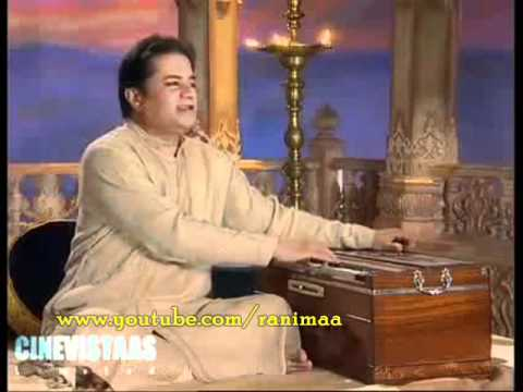 Jai Ganesh Pyare By Anup Jalota video