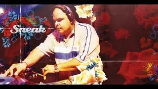 DJ Sneak: The Essential Mix Live From Sankeys; Ibiza 2012