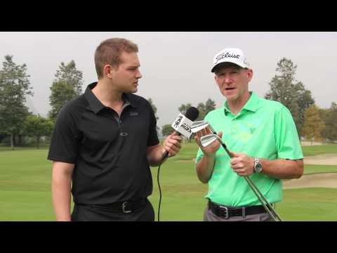 GolfWRX Tech Talk: Titleist 714 MB and CB irons