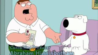 download lagu Family Guy - Jury Duty gratis