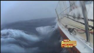 Oceans of Hope 9-23-14