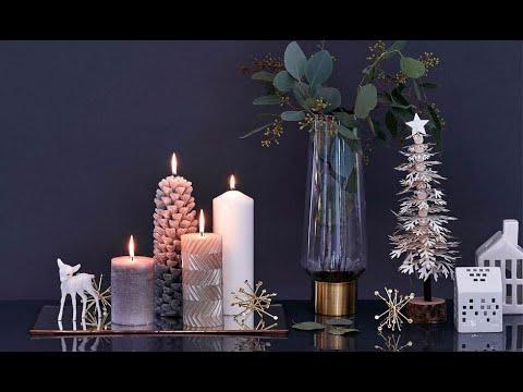 Adventi vlog 3  Egy zsúfolt és izgalmas december