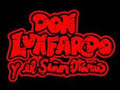 Don Lunfardo y el Señor [video]