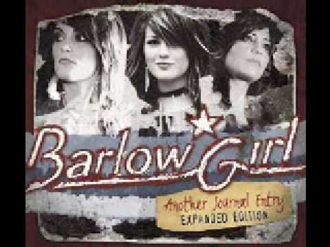 Barlow Girl - Thoughts Of You