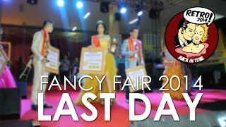 download lagu Fancy Fair 2014 - Last Day gratis