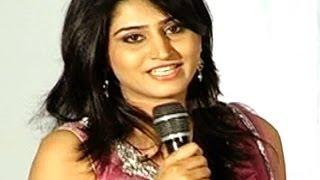 Chandamama Kathalu Latest Telugu Movie Logo Launch