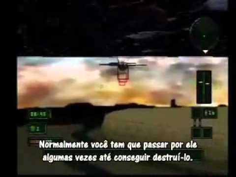 Nerd Revoltado dos Videogames: Episódio 29 - Independence Day (Legendado)