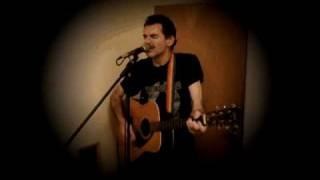 Watch Bob Dylan Angelina video