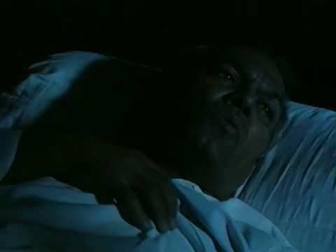 Jagjit Singh - 'ghazal Ka Saaz Uthao' Penned By Firaq Gorakhpuri video