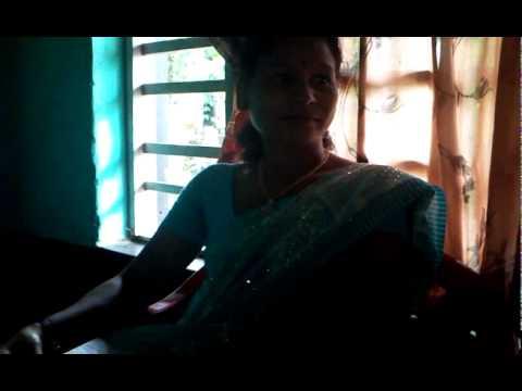 sheejamadhavan, trichur,kerala,india. thumbnail
