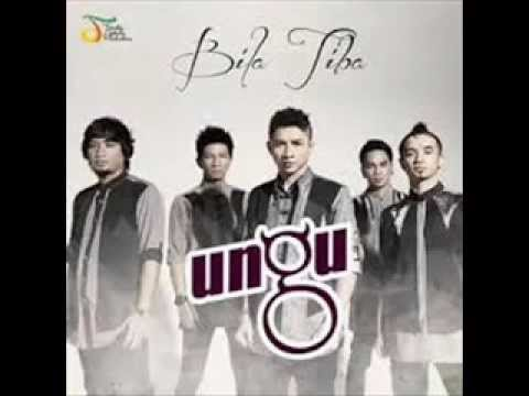 BILA TIBA UNGU(ost Sang Kiai) with lyrics MP3