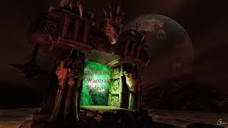 Radom Warcraft Video #142 Mechagon