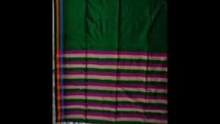 Bengal cotton sarees online shopping | Kolkata cotton sarees | sarees online | Online Saree Shopping