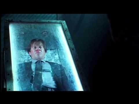 The Coffin Trap