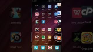 Cara Membagi 2 Layar Android & iOS - Multitasking (Split Screen)