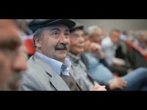 TOBB 29 Ekim Cumhuriyet Bayramı Filmi