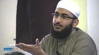 Beautiful Recitation & Detailed Tafsir of Ayat 190-195 Surah Al-Imran – Ustadh Asim Khan