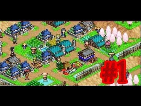 - hqdefault - 15 best strategy games for Android