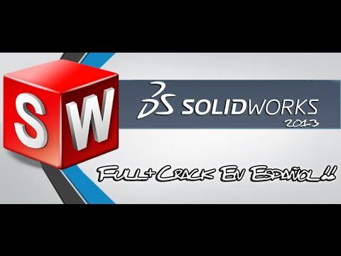 Descargar Solidworks [2013 - 2014] Full en Español 64 Bits(MEGA)