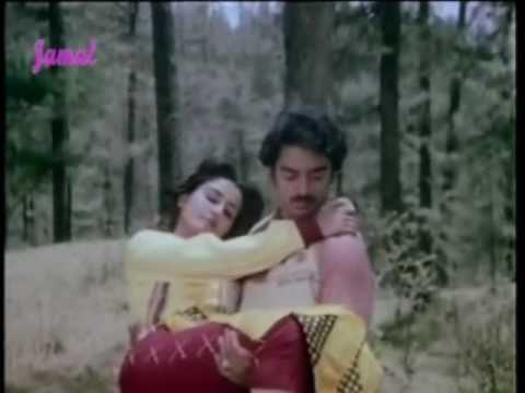 Song: Kitne Bhi Tu Karle Sitam Film: Sanam Teri Kasam (1982)...